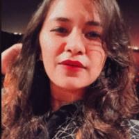 Ms Bina Chauhan Graphic Designer (1)