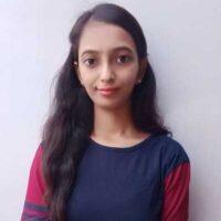 Ms. Mansi Katiyar Sr. HR Executi